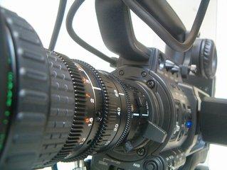 filmproductie laten maken