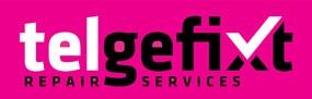 Logo Telgefixt