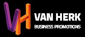 Van Herk