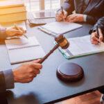 Op Zoek naar een goede familierecht advocaat Scheveningen ?