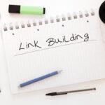 Succesvol zijn met linkbuilding gaat niet meer zo gemakkelijk als vroeger