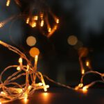 Verschillende manieren om LED-verlichting in uw decoratie te gebruiken